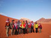 14-8約旦JORDAN-瓦迪倫WADI RUM_小山中的山谷_玫瑰色沙丘:DSC04520.jpg