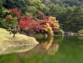 日本四國人文藝術+楓紅深度之旅-栗林公園 53-8:IMG_4178.JPG