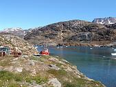 格陵蘭島的采風-GREENLAND:DSC00909格陵蘭島GREENLAND-AMMASSALIK.JPG