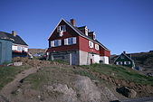 格陵蘭島的采風-GREENLAND:IMG_3626格陵蘭島GREENLAND-AMMASSALIK.JPG
