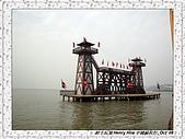 4.中國無錫_遊太湖三國城:DSC01880無錫_遊太湖三國城.jpg