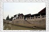 1.中國蘇州_江楓橋遊船:IMG_1264蘇州_江楓橋遊船.JPG