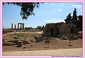 2-希臘-柯林斯遺跡Ancient Korinthos:希臘-柯林斯遺跡Ancient Korinthos IMG_3853.jpg