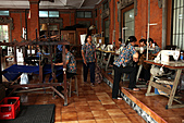 15-8峇里島-蠟染工廠:IMG_1468峇里島-蠟染工廠.jpg