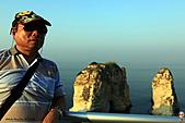 9-7黎巴嫩Lebanon-貝魯特BEIRUIT-鴿子岩石:IMG_4866黎巴嫩Lebanon-貝魯特BEIRUIT-鴿子岩石.jpg