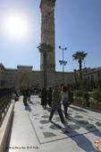 19-7敘利亞Syria-阿雷波ALEPPO_大清真寺(Great Mosque):IMG_6075敘利亞Syria-阿雷波ALEPPO_大清真寺(Great Mosque).jpg