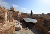 19-6敘利亞Syria-阿雷波ALEPPO_阿雷波古城堡(The Citadel):IMG_5977敘利亞Syria-阿雷波ALEPPO_阿雷波古城堡(The Citadel).jpg