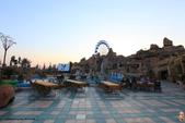 19-6敘利亞Syria-阿雷波ALEPPO_阿雷波古城堡(The Citadel):IMG_6201敘利亞Syria-阿雷波ALEPPO_往帕米拉PALMYRA 途中.jpg