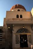 19-16敘利亞Syria-大馬士革DAMASCUS_伍馬岳清真寺:IMG_7277敘利亞Syria-大馬士革DAMASCUS_伍馬岳清真寺(Mosque of Umayyda).jpg