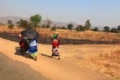 南部非洲32天探索之旅-馬拉威MALAW 6-5-5里旺國家公園狩獵巡禮:IMG_1873.JPG