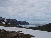 格陵蘭島的采風-GREENLAND:DSC00461格陵蘭島GREENLAND-KULUSUK.JPG