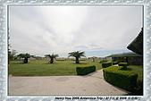 南極行_阿根廷_彭巴草原農場Argentina:_MG_7423阿根廷-布宜諾斯艾利斯_彭巴草原.JPG