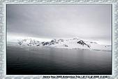 南極行_天堂港PARADISE HARBOR:_MG_8798天堂港PARADISE HARBOR_南極行途經之地.JPG