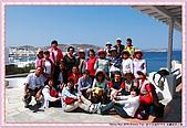 20-希臘Greece米克諾斯mykonos采風:IMG_9075.jpg
