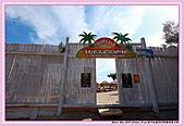23-希臘-米克諾斯Mykonos-天堂海灘:希臘-米克諾斯Mykonos天堂海灘Paradise Beach IMG_8868.jpg