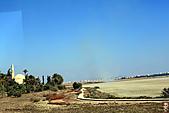 19-1塞普路斯 CYPRUS-拉那卡LARNACA-街景:IMG_2901塞普路斯 CYPRUS-鹽湖.jpg