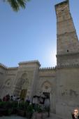 19-7敘利亞Syria-阿雷波ALEPPO_大清真寺(Great Mosque):IMG_6076敘利亞Syria-阿雷波ALEPPO_大清真寺(Great Mosque).jpg