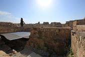 19-6敘利亞Syria-阿雷波ALEPPO_阿雷波古城堡(The Citadel):IMG_5978敘利亞Syria-阿雷波ALEPPO_阿雷波古城堡(The Citadel).jpg