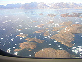 格陵蘭島的采風-GREENLAND:IMGP2260格陵蘭島GREENLAND-KULUSUK.JPG