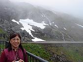 挪威-松恩峽灣-巴里史川德飯店景緻(10)-北歐風情初訪掠影:DSC08998挪威-布里斯達前往松恩峽灣區中途景緻.JPG