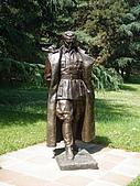 塞爾維亞SERBIA_貝爾格勒BELGRADE采風:DSC01348塞爾維亞_貝爾格勒BELGRADE_提托紀念塑像.jpg