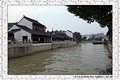 1.中國蘇州_江楓橋遊船:IMG_1217蘇州_江楓橋遊船.JPG