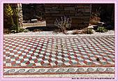 22-希臘-米克諾斯Mykonos-提洛島Delos:希臘-米克諾斯Mykonos提洛島Delos阿波羅誕生之地IMG_8630.jpg