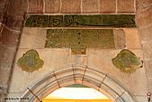 19-2塞普路斯 CYPRUS-拉那卡LARNACA-清真寺:IMG_2906塞普路斯 CYPRUS-拉那卡LARNACA-清真寺.jpg