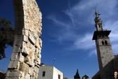 19-16敘利亞Syria-大馬士革DAMASCUS_伍馬岳清真寺:IMG_7278敘利亞Syria-大馬士革DAMASCUS_伍馬岳清真寺(Mosque of Umayyda).jpg