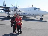 格陵蘭島的采風-GREENLAND:DSC00420格陵蘭島GREENLAND-KULUSUK.jpg