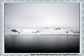 南極行_天堂港PARADISE HARBOR:_MG_8799天堂港PARADISE HARBOR_南極行途經之地.JPG
