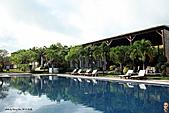 15-9.峇里島-Ocean Blue Hotel藍色海洋豪華渡假別墅:IMG_1844峇里島-Ocean Blue Hotel藍色海洋豪華渡假別墅.jpg