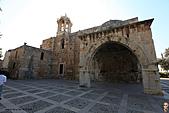 9-2黎巴嫩Lebanon-貝魯特BEIRUIT-畢卜羅斯BYBLOS_UNESCO-古城遺址:IMG_4506黎巴嫩Lebanon-貝魯特BEIRUIT-畢卜羅斯BYBLOS_UNESCO古城遺址.jpg