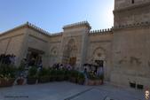 19-7敘利亞Syria-阿雷波ALEPPO_大清真寺(Great Mosque):IMG_6077敘利亞Syria-阿雷波ALEPPO_大清真寺(Great Mosque).jpg