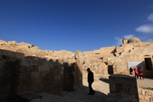19-6敘利亞Syria-阿雷波ALEPPO_阿雷波古城堡(The Citadel):IMG_5851敘利亞Syria-阿雷波ALEPPO_阿雷波古城堡(The Citadel).jpg