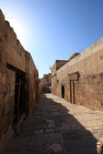 19-6敘利亞Syria-阿雷波ALEPPO_阿雷波古城堡(The Citadel):IMG_5979敘利亞Syria-阿雷波ALEPPO_阿雷波古城堡(The Citadel).jpg