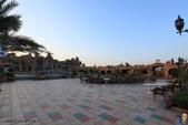19-6敘利亞Syria-阿雷波ALEPPO_阿雷波古城堡(The Citadel):IMG_6203敘利亞Syria-阿雷波ALEPPO_往帕米拉PALMYRA 途中.jpg