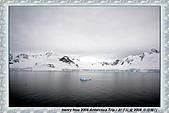 南極行_天堂港PARADISE HARBOR:_MG_8800天堂港PARADISE HARBOR_南極行途經之地.JPG