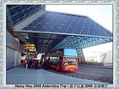 南極行_各地轉機出入境景緻:DSC02874桃園國際機場.JPG