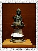 4.中國蘇州_蘇州博物館:DSC02049蘇州_蘇州博物館.jpg