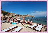 23-希臘-米克諾斯Mykonos-天堂海灘:希臘-米克諾斯Mykonos天堂海灘Paradise Beach IMG_8888.jpg