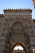 19-7敘利亞Syria-阿雷波ALEPPO_大清真寺(Great Mosque):IMG_6078敘利亞Syria-阿雷波ALEPPO_大清真寺(Great Mosque).jpg