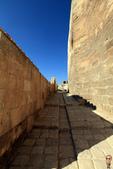 19-6敘利亞Syria-阿雷波ALEPPO_阿雷波古城堡(The Citadel):IMG_5980敘利亞Syria-阿雷波ALEPPO_阿雷波古城堡(The Citadel).jpg