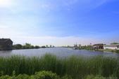 小孩堤防KINDERDJIK風車之旅-鹿特丹:A81Q6080.JPG
