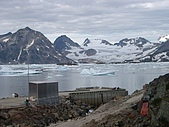 格陵蘭島的采風-GREENLAND:IMGP1710格陵蘭島-庫魯斯克~GREENLAND-KULUSUK.JPG