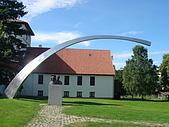 挪威-奧斯陸-維吉蘭人生雕刻公園-維京博物館景緻(19):DSC09854挪威-奧斯陸--維京博物館.JPG