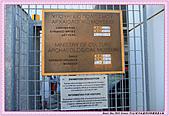 14-希臘-克里特島Crete-伊拉克里翁-考古博物館及街景:希臘-克里特島Crete伊拉克里翁Iraklion-考古博物館IMG_6042.jpg