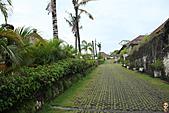 15-9.峇里島-Ocean Blue Hotel藍色海洋豪華渡假別墅:IMG_1549峇里島-Ocean Blue Hotel藍色海洋豪華渡假別墅.jpg