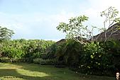 15-9.峇里島-Ocean Blue Hotel藍色海洋豪華渡假別墅:IMG_1786峇里島-Ocean Blue Hotel藍色海洋豪華渡假別墅.jpg