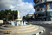 19-1塞普路斯 CYPRUS-拉那卡LARNACA-街景:IMG_2922塞普路斯 CYPRUS-拉那卡LARNACA-西提米斯女神.jpg